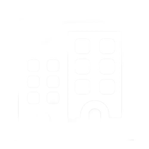 Edificios Administrativos