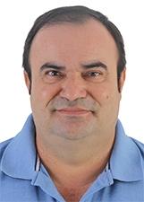 GINALDO GOMES SILVA
