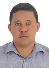 EDEVILSON APARECIDO DE OLIVEIRA