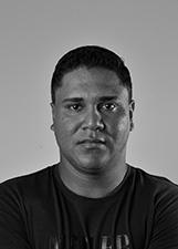 HÉNIO PABLO FARIAS SILVA
