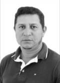 Cristiano Magno Farias