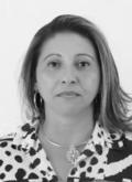 Marina Magda Viana Boa Sorte