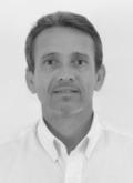 Mario Zan Fernandes Ribeiro