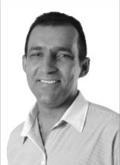 Manoel Messias Leal