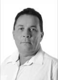 Manoel Rufino de Souza